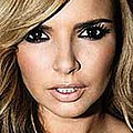 Nadine Coyle and Jason Bell called off engagement as they couldn't decide on wedding date - The 'Insatiable' singer revealed last week that she and the NFL hunk called off their engagement …