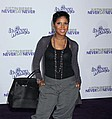 Toni Braxton explains sons names - The 44-year-old Braxton Family Values star explained why she decided to give Denim, nine, and …