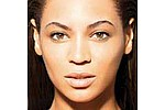 Beyonce Knowles didn't have many friends when growing up - The 'Run the World (Girls)' hitmaker has revealed she struggled to make friends when she was …