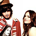 Angus & Julia Stone win Song of the Year at APRA Awards - Angus & Julia Stone took away the top award for Song of the Year last night at the APRA Awards in …