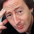 Julian Lennon signs to Conehead - Graham Stokes' Conehead label is very proud to announce a major partnership with Julian Lennon for …