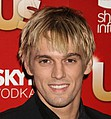 Aaron Carter being lined up to star in I`m A Celebrity Get Me Out Of Here - The 23-year-old US star was recently admitted to rehab and is best known for dating stars such as …