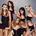 Nadine Coyle Confirms Girls Aloud's Reunion For 10th Anniversary - Nadine Coyle has confirmed that Girls Aloud will reunite next year for their 10th anniversary. …