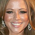 Kimberley Walsh says filming 'Horrid Henry' made her 'broody' - The Girls Aloud star - who has been in a relationship with Justin Scott for eight years - admits …