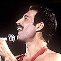 Freddie Mercury Google Doodle Celebrates Queen Icon's 65th Birthday - Freddie Mercury has been remembered in the Google doodle on what would have been the late singer's …