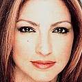 Gloria Estefan going the exclusive for new album release - Gloria Estefan will release her first new English-language album in eight years on September 27 and …