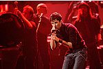 Enrique Iglesias Duets With Jennifer Lopez for Repackaged 'Euphoria' - Enrique Iglesias is finalizing production of three to four new tracks that will be part of …