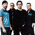 U2 documentary opens film festival - From the Sky Down follows the Irish band making their 1991 album Achtung Baby. Frontman Bono …