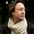 Julian Lennon To Release First Album In 13 Years - Julian Lennon is set to release is first album in 13 years, next month. The album, entitled …