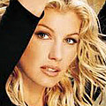Faith Hill discusses 'rocky road' marriage - The American country singer met her now-husband while touring in 1996. At the time she was engaged …