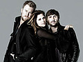 Lady Antebellum Own The Billboard Chart - Country trio Lady Antebellum are picking up right where they left off. The group's new album, Own …