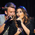 Lady Antebellum Announce London Gig - Tickets - Lady Antebellum have announced details of a rare appearance in the UK. The US country group will …
