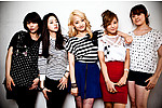 Wonder Girls Voted Best Mashup Monday of 2011: Poll Results - Eight months. 32 Mashups. Your favorite: Wonder Girls with 65% of the vote! See the top five. …