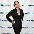 Gloria Estefan: I could never be TV judge - Gloria Estefan just 'clicked' with Pharrell Williams when it came to producing her newest record. …