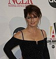 Gloria Estefan `in awe` of daughter`s musical talents - The 54-year-old star is back with a new album, Miss Little Havana, but said her daughter Emily, who …