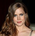 Amy Adams: `Pregnancy left me with a muffin top` - The Fighter actress and her fiancé Darren Le Gallo welcomed their first child, Aviana Olea …