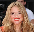 Kimberley Walsh relies on home gym to stay in shape - The 30-year-old maintains her figure with regular workouts at her house but says she sometimes …