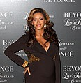 Beyonce Knowles makes $1.3m profit selling three luxury apartments - The pregnant singer had snapped up a trio of ocean-front retreats at the swish Green Diamond Condo …