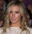 Ashley Tisdale splits from boyfriend - According to a report in US Weekly, the couple has ended their relationship of more than two years. …