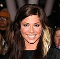 Christina Perri attacked during attempted carjacking - The 25 year-old was driving into a building in Los Angeles in the early hours of the morning when …