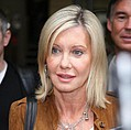 Olivia Newton-John: `I never had a relationship with John Travolta` - The 63-year-old actress was rumoured to have started dating Travolta after playing lovers in …