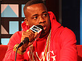 Yo Gotti Details Deep-Rooted Ties To Rick Ross, Drake - Yo Gotti may have just released his major-label debut, but the Memphis, Tennessee MC has always …