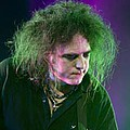 The Cure For Primavera, Bilbao BBK and Optimus Alive Festivals - The Cure have announced three additional festival appearances for this summer.  The Cure will now …