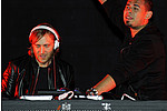 David Guetta Brings Rousing Set To Ultra Music Festival - MIAMI — Trance and electro house music reigned supreme at the final day of Ultra Music Festival …