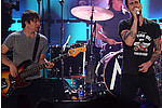 Maroon 5 To Collaborate With Wiz Khalifa On Overexposed - Maroon 5 is making moves like Jagger in 2012 with the announcement of their fourth record, due out …
