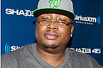 E-40 And Bumpy Knuckles Set To Kick Game On 'RapFix Live' - Who hustles harder than E-40? Over the past two years alone, Bay Area MC has dropped seven LPs. His …