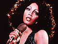 "Donna Summer, 'Queen of Disco,' Dead At 63 - Donna Summer, the powerhouse singer known as the ""Queen of Disco,"" died on Thursday (May 17) in …"