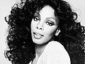 Donna Summer Remembered By Rihanna, Mary J. Blige - While Donna Summer was the Queen of Disco, performers and entertainers from all genres reacted to …