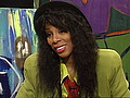 Donna Summer Calls Singing 'The Greatest Gift' In 1989 - Donna Summer's death Thursday (May 17) at age 63 after a long battle with cancer saddened music …