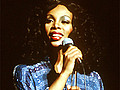 Donna Summer 'Definitely Influenced' Flo Rida, Other EDM Acts - The surprised, sincere and heartfelt reactions continue to roll in as the news of Disco Queen Donna …