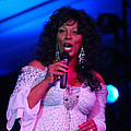 Donna Summer to be buried at private ceremony today - Disco legend Donna Summer will be laid to rest today (23 May, 2012) at a private ceremony in …