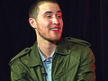 "Mike Posner Recalls Not-So-Cool Car, On 'When I Was 17' - ""Cooler Than Me"" singer Mike Posner wasn't exactly all that cool when he was 17.He recalls driving …"