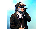 Hollywood Undead frontman says bandmates beat him up - Former Hollywood Undead frontman Aron Erlichman has claimed that members of the group beat him up …
