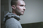 Maroon 5 To Debut 'One More Night' Video On 'MTV First' - Maroon 5 will appear live exclusively on MTV next Monday to premiere the video for their new single …