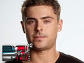 Zac Efron Urges Presidential Candidates To 'Keep Tigers Out Of Schools' - If he could vote for anything, Jonah Hill would want dogs to pick up his poop with a plastic bag — …