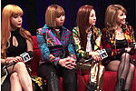"2NE1 Bringing K-Pop 'Girl Power' Stateside With will.i.am-Assisted Debut - As demonstrated by the undeniable success of overnight sensation Psy and his ""Gangnam Style,"" …"