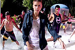 Justin Bieber Didn't 'Convince' 'Beauty And A Beat' Producer Zedd At First - When Justin Bieber needed a four-on-the-floor dream team to add some EDM flair to his June album …