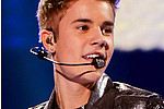 Justin Bieber, Usher, Ke$ha To Perform At American Music Awards - The list of star-studded performers keeps growing for the 40th annual American Music Awards, with …