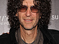 'Breaking Dawn' Premiere? Howard Stern Says, 'I'm There!' - Looking at him, you might not peg Howard Stern as a Twilighter. But, he says he is. And that fandom …