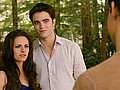 "'Breaking Dawn - Part 2' Debut Breaks Into All-Time Box-Office Top 10 - ""Breaking Dawn - Part 2"" broke into the top 10 all-time opening-day list, though it has yet to …"