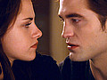 'Breaking Dawn - Part 2' Has #8 Box-Office Opening Ever - As Edward and Bella's story draws to a close, the franchise that captivated a generation of fans …
