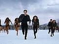 "'Breaking Dawn - Part 2' Twist Ending: Jackson Rathbone, Peter Facinelli Recall Their Reactions - Spoilers ahead if you haven't seen ""The Twilight Saga: Breaking Dawn - Part 2.""Twilighters have …"
