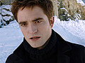 "'Breaking Dawn - Part 2' Director Explains Sentimental Ending - (Spoilers ahead if you haven't seen ""The Twilight Saga: Breaking Dawn - Part 2""!)Given …"