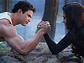 "'Breaking Dawn - Part 2' Poised To Take Over The World - A week after the debut of the ""Twilight Saga"" finale, the story of the box-office dominance of …"