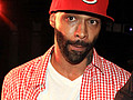Joe Budden Boots Fan For Tweeting About 'Boring' Show - No artist wants to look out from the stage and see a fan yawning. But worse than that is going on …