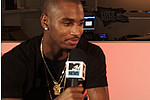 Trey Songz Aims For 'Gold' At 2013 Grammy Awards - For a great live performer, there is no better feeling than leaving the stage as thousands of …